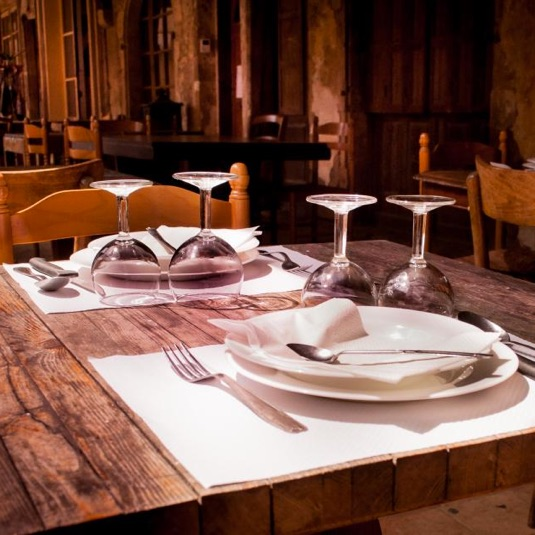 Station Amstelveen restaurants